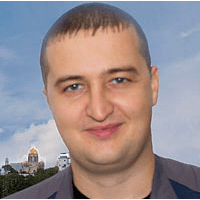 Грубейшие ошибки новичков в Яндекс.Директ (видеоурок)
