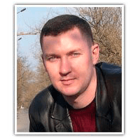 Преобразуем флешку из FAT32 в NTFS или exFAT (видеоурок)