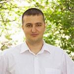 Илья Цымбалист