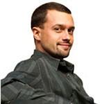 Валерий Стручин