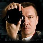yevgeny kartashov - Пример обработки фото с помощью пресетов (видеоурок)