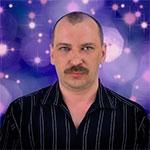 Виктор Шкода