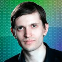 Александр Карташев