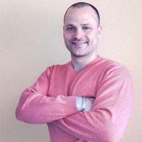 Сергей Чункевич