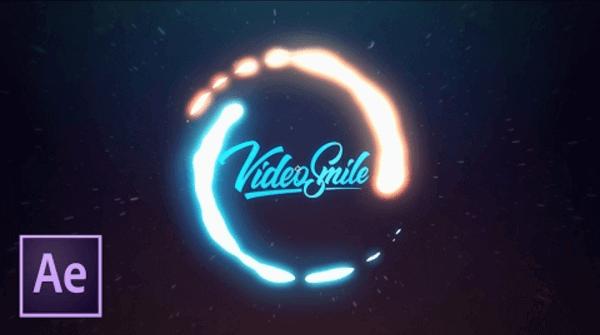 Энергетическое лого