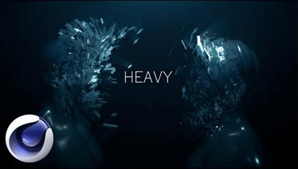 Композиция из клипа Linkin Park